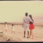 National-Anthem-Music-Video-lana-del-rey-31431443-1148-646