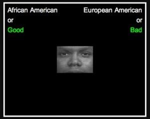 racial_IAT