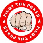 Fight the Power pic
