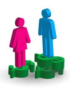 male female not equal pay 2
