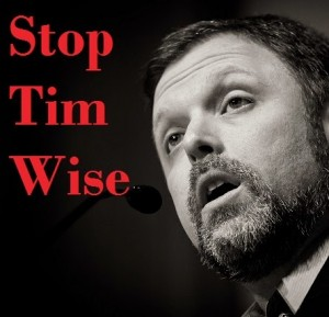Source: Tim Wise.com